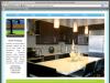 Studio R Design | Denver Interior Design